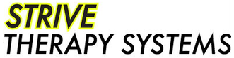 STRIVE THERAPY SYSTEMS